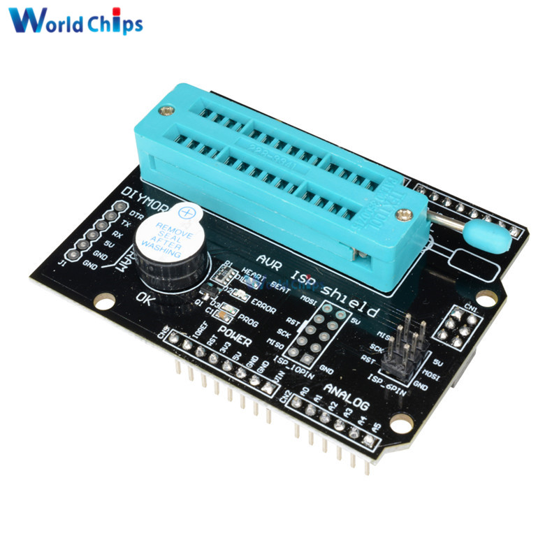 best top 10 programmer atmega328p brands and get free shipping