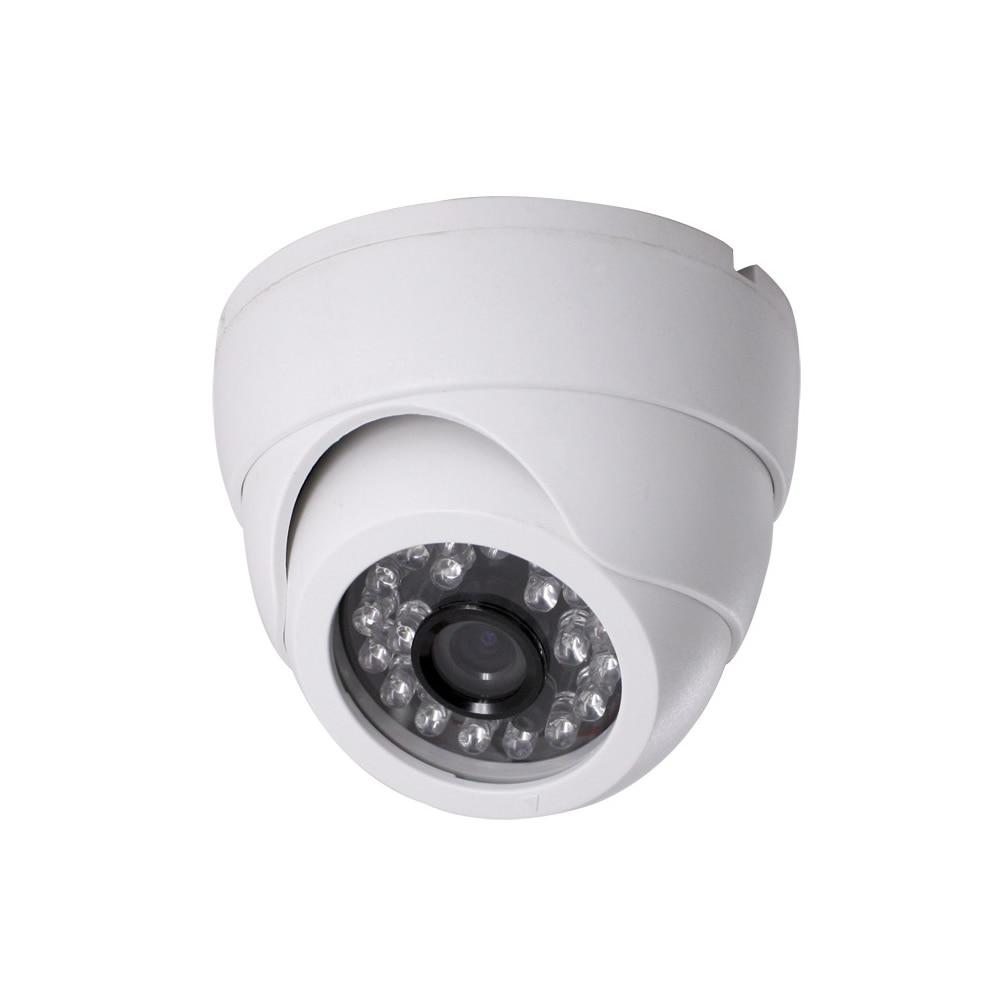 Dome cctv camera D61WC7-32 3