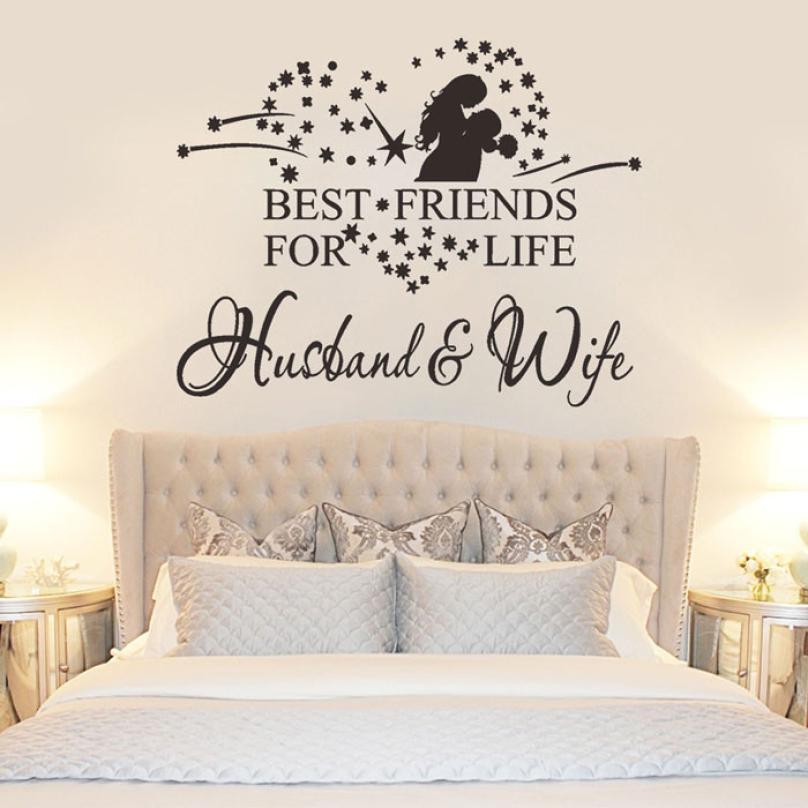 Жена друг семьи спальня фото 93-45