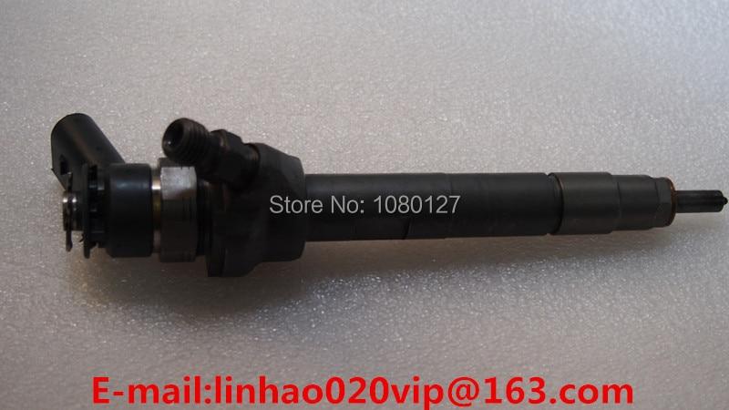 Оригинал за БОСЦХ Рабљен за БМВ 118д 318д - Ауто делови