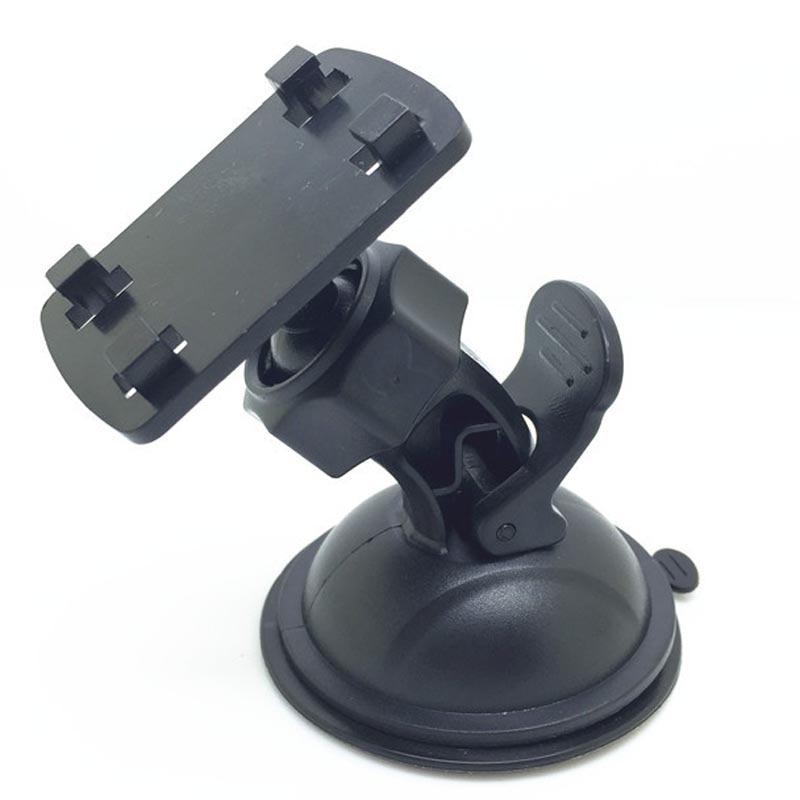 2019 New Car Driving Recorder Bracket For PAPAGO GOsafe100/100plus/150/200 DVR Holder Sport DV Camera Mount Car Accessories