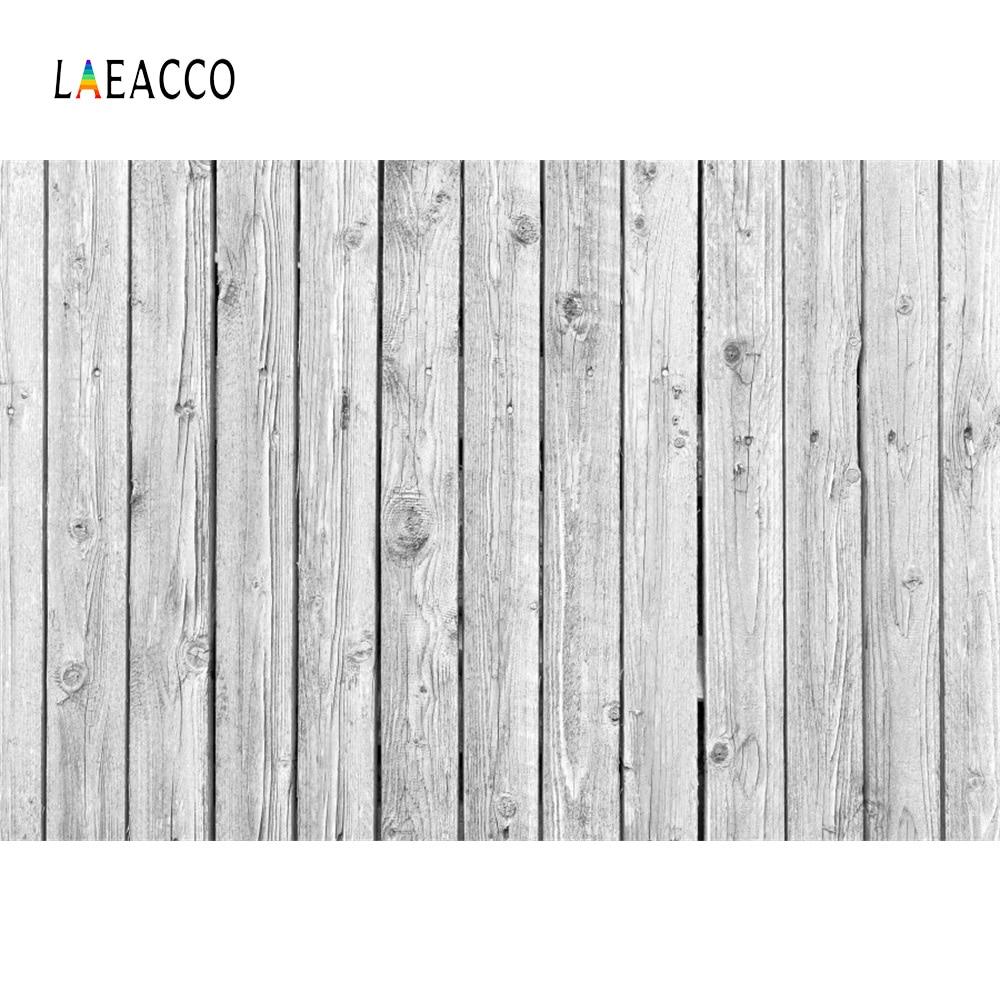 लाइको ओल्ड वुडन बोर्ड - कैमरा और फोटो