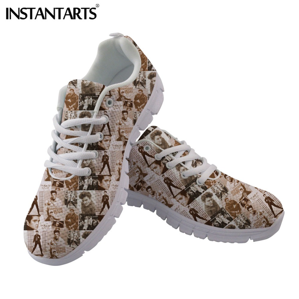 Cool Shoes For Girls 2019