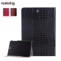 New For Samsung Galaxy Tab 3 Pro 8 4 T320 SM T320 T320 Cover Case For