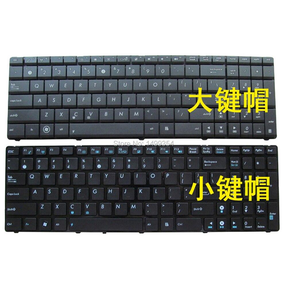 Yibuy Laptop Shoulder Strap 38mm Width Adjustable Wide with Plastic Hooks Black