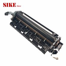 Original Heating Fuser Unit For Brother DCP-8070D DCP-8080DN DCP-8085DN 8070D 8080DN 8085DN 8070 8080 8085 Fuser Assembly(China)
