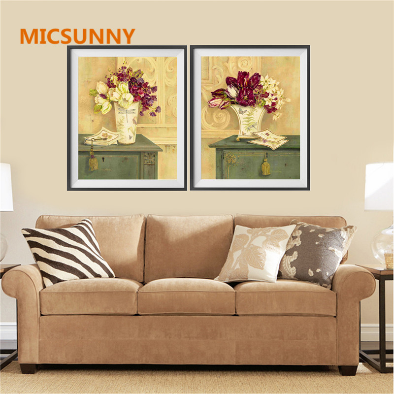 Buy elegant abstract paintings and get free shipping on aliexpress com