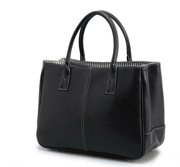 74b8edc55aecf 2018 جديد وصول سيدة حقيبة ، الأزياء الأنيقة lades بو الجلود النساء شعبية حقائب  النساء حقيبة الشحن مجانا