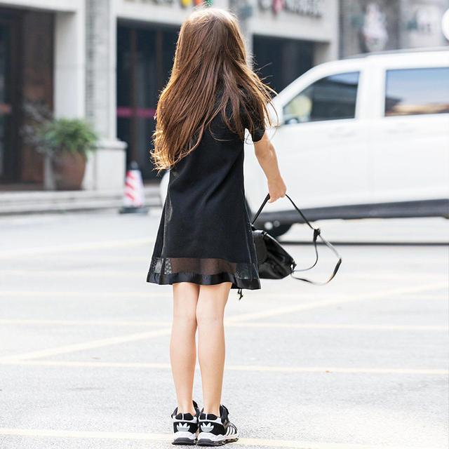 Tienda Online Cosmtica ropa para adolescentes Nias beb nio