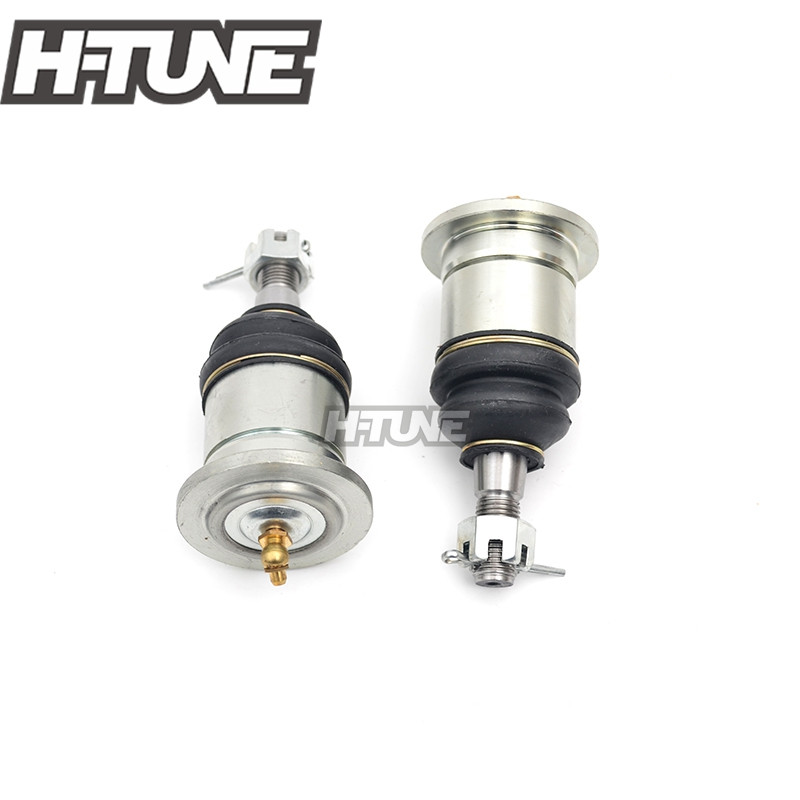 25mm Extended Upper Greasable Ball Joint For Ranger T6 PX XL XLT 4WD 2012++25mm Extended Upper Greasable Ball Joint For Ranger T6 PX XL XLT 4WD 2012++