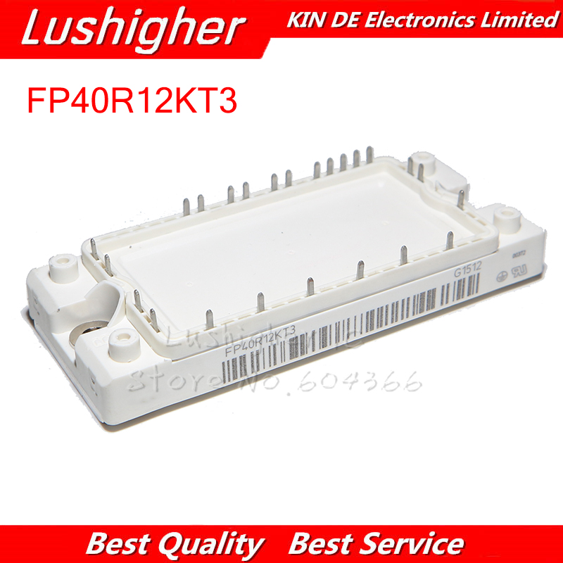 FP40R12KT3 Free ShippingFP40R12KT3 Free Shipping