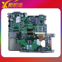 Wholesale F2F F2HF Z52F laptop motherboard For Asus 100% Tested Free Shipping