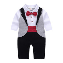 b40caddeb68bc Weddings Outfits for Boys Promotion-Shop for Promotional Weddings ...