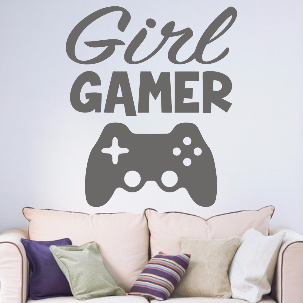 Funky Gamer Living Room Elaboration - Beautiful Living Room Decor ...