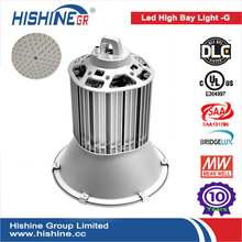 (8pcs/lot)High Power  Top Quality 300W Led Machine Tool Light  29900lm Led Lights for Sewing Machine