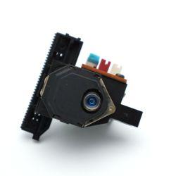 Oryginalny wymiana dla ONKYO DX-1800 odtwarzacz CD soczewka lasera Lasereinheit montaż DX1800 optyczny bloku optycznej jednostki