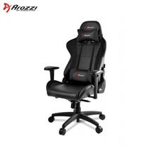 Компьютерное игровое кресло Gaming chair Arozzi VERONA PRO V2