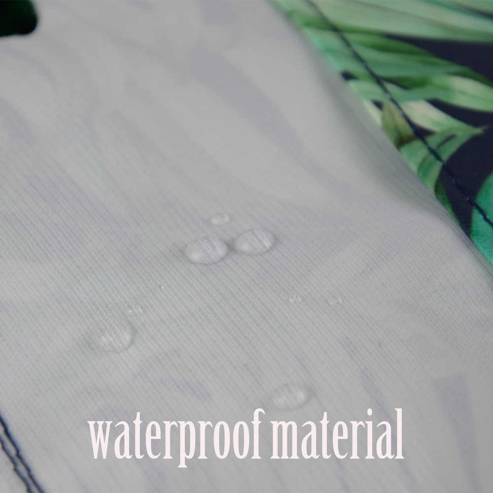 TANQU новая композитная саржевая Ткань Водонепроницаемая оборка плиссированная внутренняя подкладка вставка карман на молнии для классического мини Obag карман для O сумка