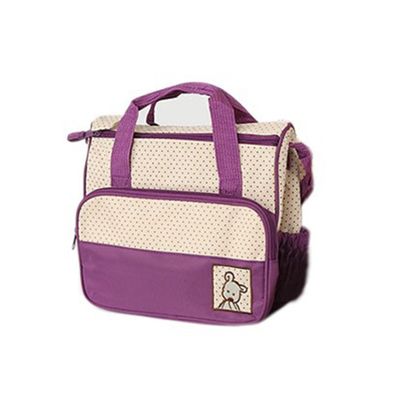 Maternity-Nappy-Bag-For-Baby-Mummy-Bolsa-Maternidade-Infant-Diaper-Bags-Infantile-Mama-Stroller-Maternity-To-Mother-Kid-Stuff-Storage-B0030 (4)