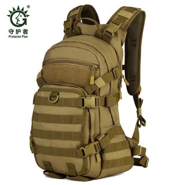 Для мужчин Для женщин Военная Униформа рюкзак Водонепроницаемый нейлон модные мужские ноутбук обратно в мешок женский путешествия рюкзак камуфляж школьная сумка подростков