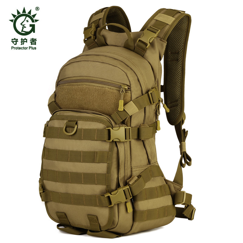 Men Women Military Backpack Waterproof Nylon Fashion Male Laptop Back Bag Female Travel Rucksack Camouflage School Bag Teenagers 30l men s women military backpacks waterproof nylon fashion male laptop backpack female travel rucksack camouflage army hike bag