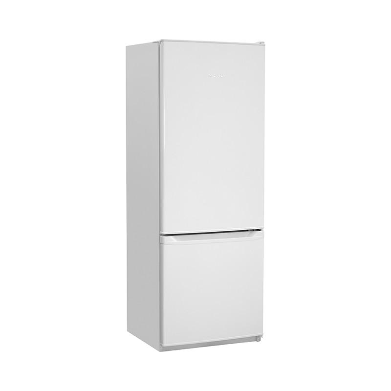 Refrigerator NORD NRB 137 032