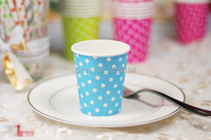 paper cup-5
