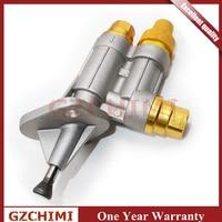 3936318 3917998 3917999 4988749 New Aftermarket fits for Cummins Fuel Transfer Pump Part