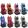 New Heighten Baby Car Child Safety Seat 1 12 Years Old Kids Protection Portable Child Safety