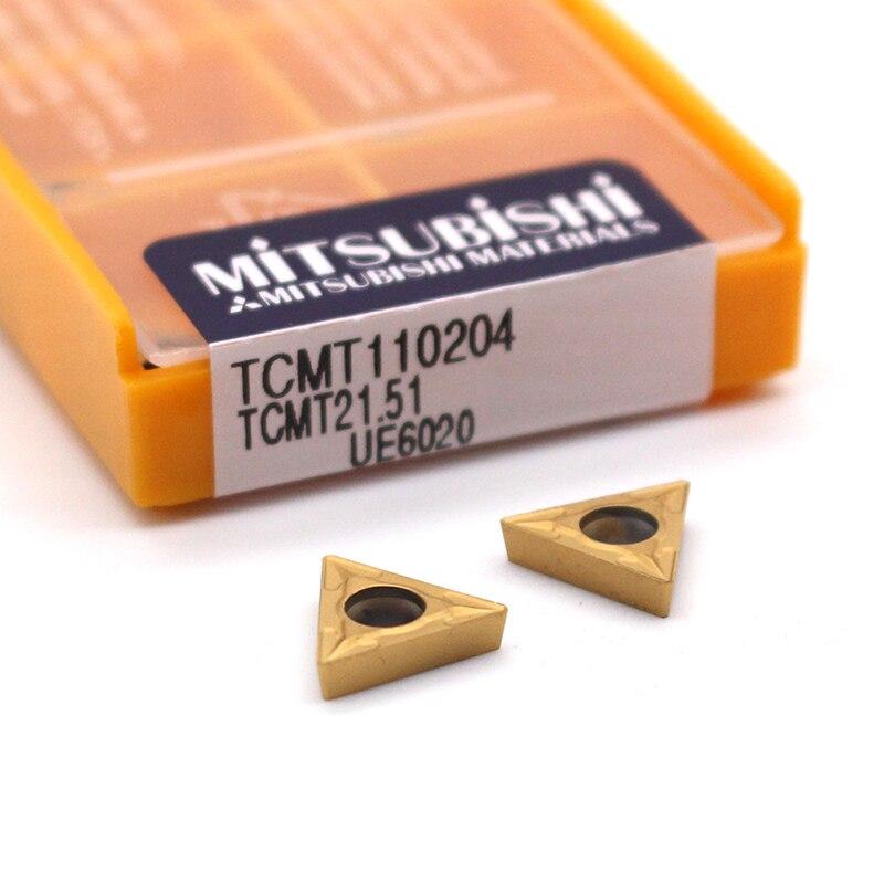 10PCS TCMT16T304 TCMT110204 Internal Turning tools cutting tools Machine High quality Pircise CNC