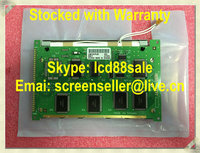 Best Price And Quality New And Original LMG7421PLBC A Grade Industrial LCD Display