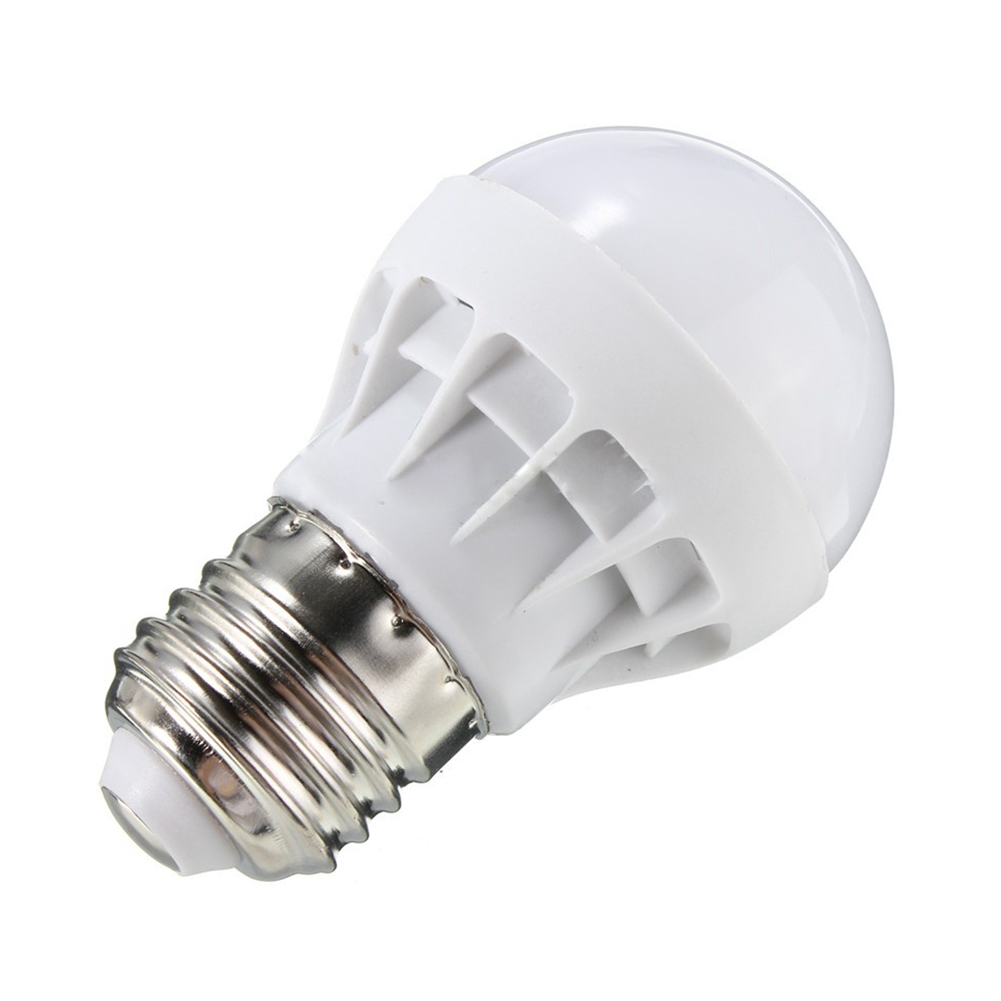 Hot Seller Promotion 3w Rgb E27 Led Color Changing Light Bulbs Ir Wiring A Bulb Bulk Control 85 265v
