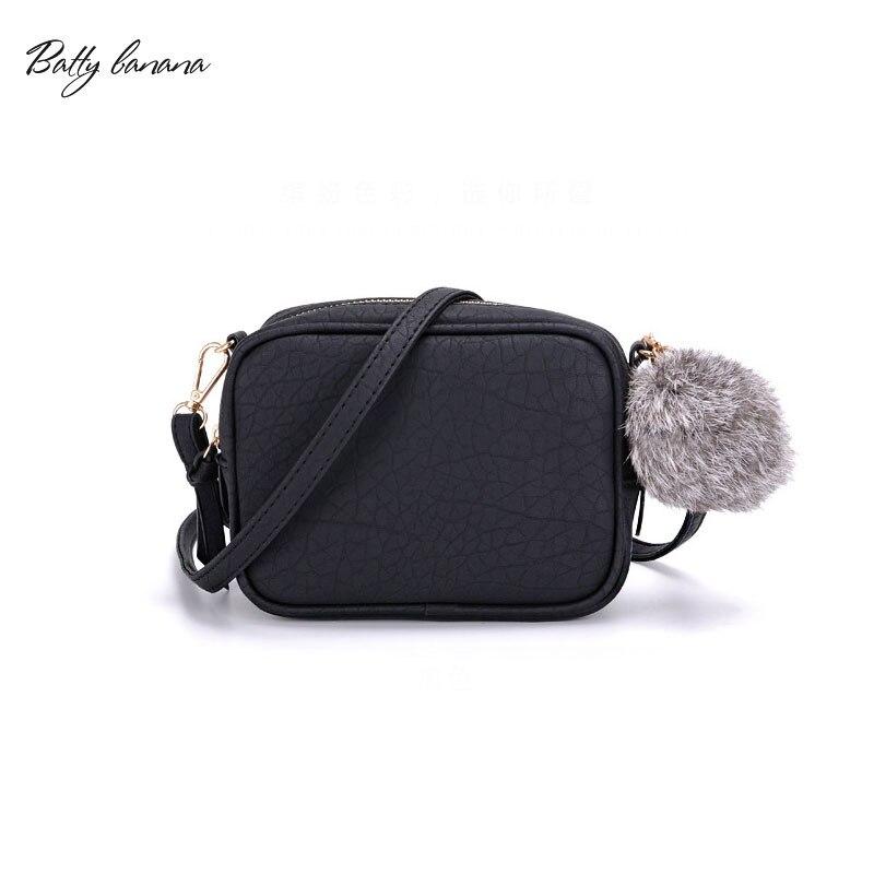 b75e9b092ee4 Бэтти банан дизайнер сумка женская сумка через плечо женские твердые сумки  для Для женщин высокое качество