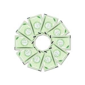 Image 4 - 10 قطعة ZUDAIFU + هدية كريمات الجلد الطبيعي الأكزيما المراهم الصدفية الأكزيما حساسية التهاب الجلد العصبي Ointmen (بدون صندوق البيع بالتجزئة)