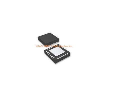 10pcs/lot TPS51123RGER TPS51123 51123 LDO VQFN-24 original IC electronics
