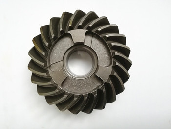 Reverse Gear Bevel fit for Suzuki Outboard 57521-94402 94401 94400 DT 40HP 35HP 23T DT 40HP DF 35HP DF 40HP