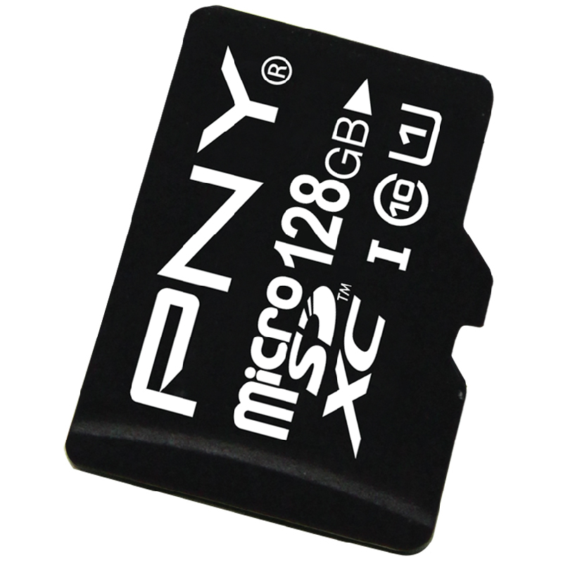 PNY-Original-Genuine-MicroSD-Card-64GB-128GB-Class10-UHS1-Memory-Card-Flash-Memory-Card-Micro-sd (1)