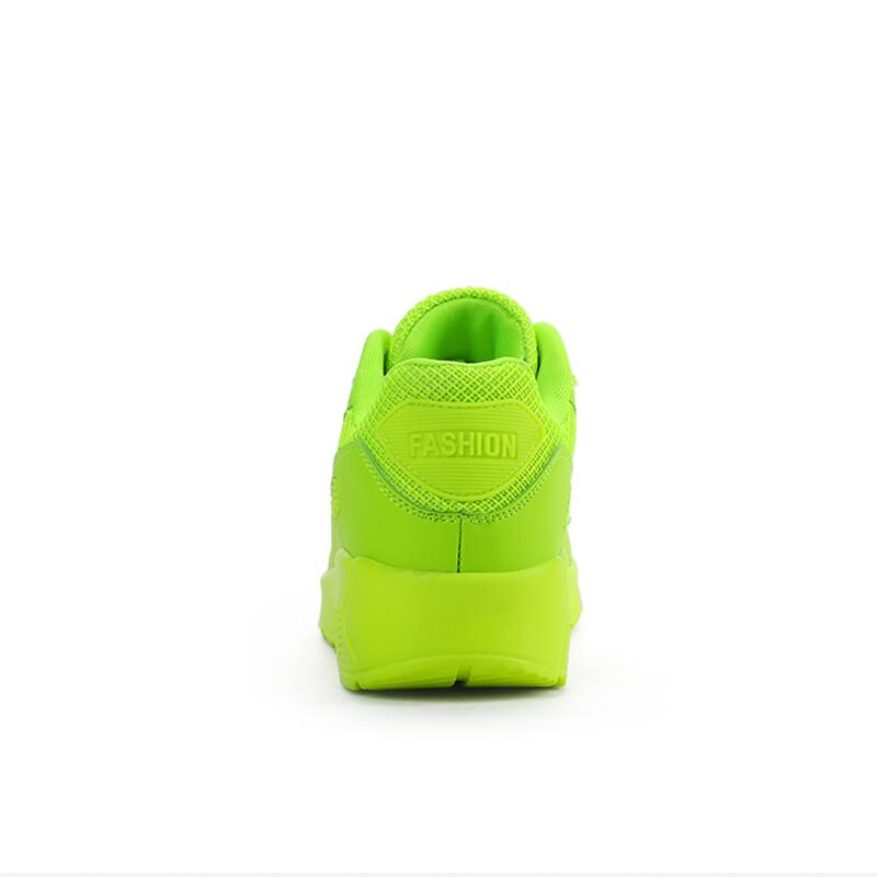newest 7c1b0 55fb1 Fashion Comfortable Unisex Running Shoes