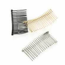 Teeth Accessories 6pcs/lot Hair