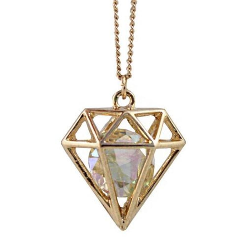 Popular Best Designer JewelryBuy Cheap Best Designer Jewelry lots