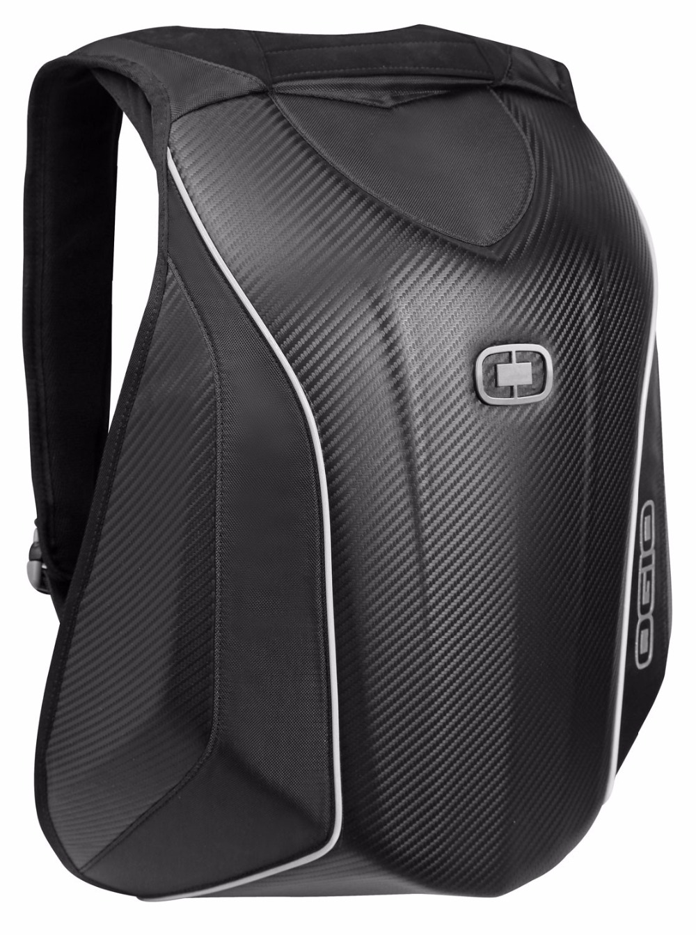 2016 OGIO Mach 5 carbon fiber mach 3 fashion backpack Motorcycle motocross riding racing bag backpack cucyma motorcycle bag waterproof motorcycle backpack carbon fiber motocross racing riding helmet bag motorbike knight backpack