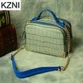 2017women Leather Handbags Bolsas Feminina Designer High Quality Genuine Bags Luxury Women Designer Shoulder Women Crossbody
