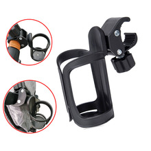 Cup holder  Stroller accessories Multifunctional cup Universal 360 Degree Rotary Suitable for bicycles and baby carts