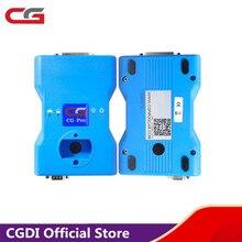 CG Pro 9S12 Freescale программист следующего поколения CG-100 полная версия CG Pro 9S12 с бесплатным обновлением онлайн