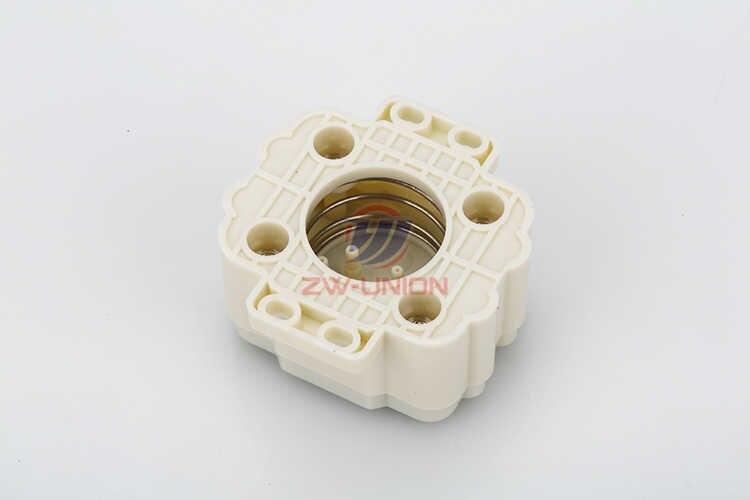 Capping atas untuk wit warna Dx7 eco solvent printer