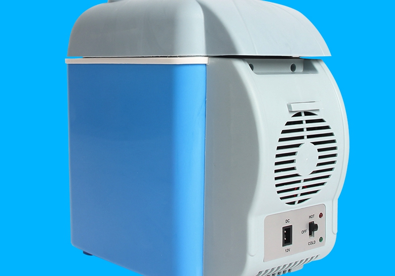 Online Kaufen Großhandel büro kühlschrank aus China ...