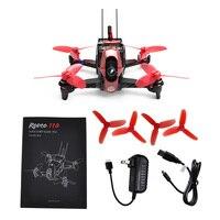 Walkera Rodeo 110 RC FPV Mini Quadcopter Racing Drone RTF 600TVL Camera Goggle2 Goggle4