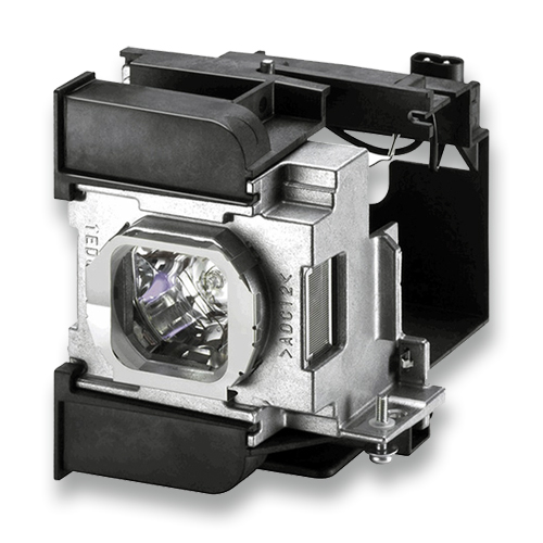все цены на  Compatible Projector lamp for PANASONIC ET-LAA310/PT-AE7000U/PT-AT5000/PT-AE7000E/PT-AE7000EA  онлайн