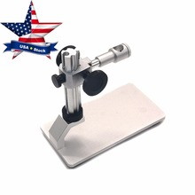 Cheapest prices V160 Andonstar 2MP USB Digital Microscope Video Repair PCB Tool for Computer USA Stock