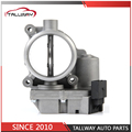 4 Pin Brand New Throttle Body 4E0145950D 4E0145950C 4E0145950F 4E0145950G 4E0145950J 4E0145950H For Audi VW Phaeton Touareg